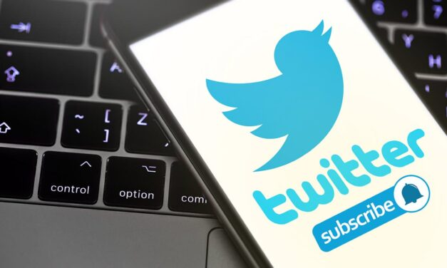 Use Twitter to your advantage