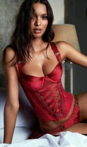 sexy lingerie