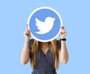 Monetize your Twitter