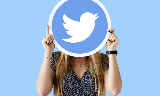 Monetize Your Twitter Account