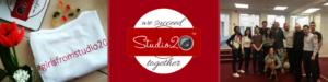 Studio20 opens new horizons in Budapest