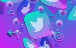Twitter, Monetize Twitter