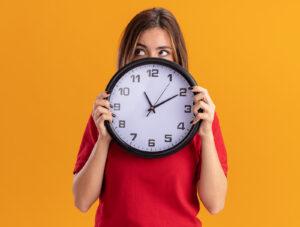 online hours