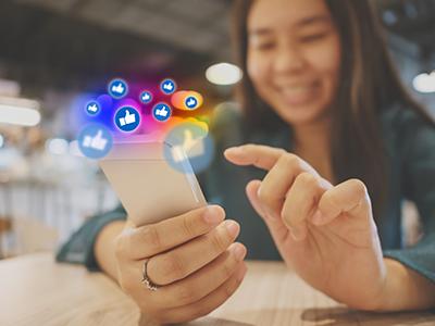 How to grow your Instagram in 2021